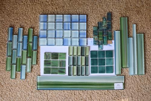 Building Samples-3