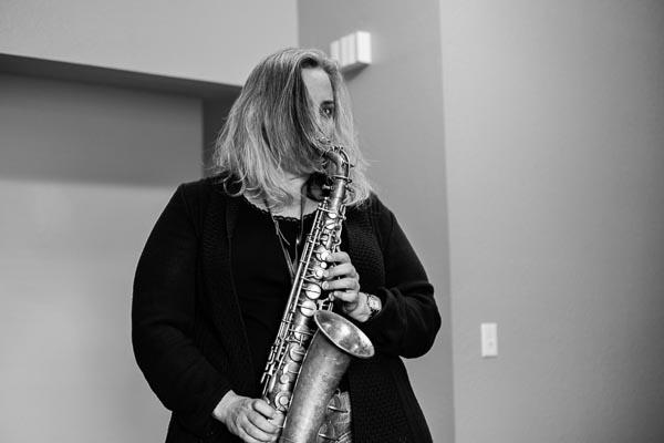 20140321-Saxophone-034