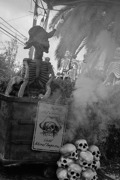 Halloween2016-05