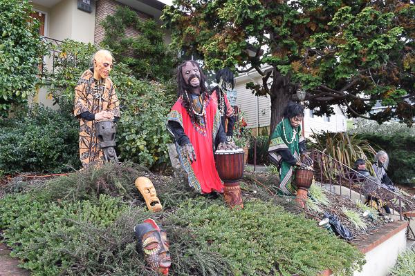 Halloween2016-10